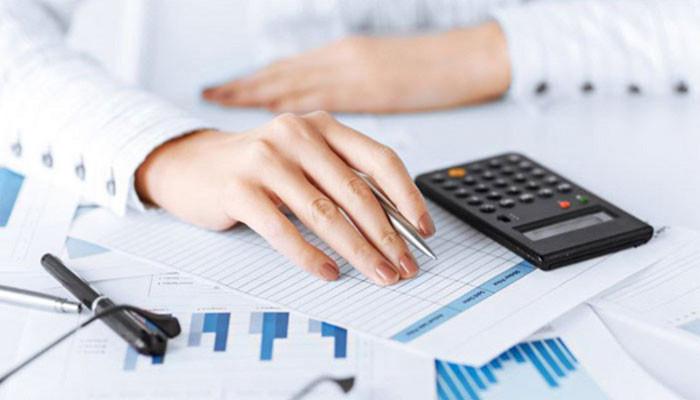 ՊԵԿ-ը ներկայացրել է 1000 խոշոր հարկ վճարողների ցանկը