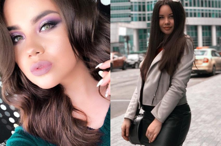 Ուզբեկստանցի աղջիկը ճանաչվել է որպես Ռուսաստանի ամենագեղեցիկ ներգաղթյալ (լուսանկարներ)