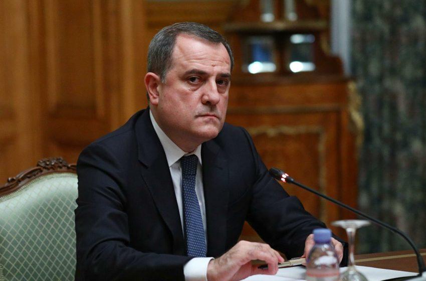 Ադրբեջանը պատրաստ է կարգավորել հարաբերությունները Հայաստանի հետ․ Բայրամով