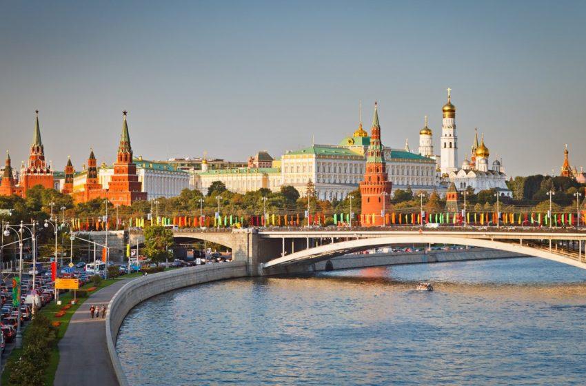 Մոսկվան հույս ունի, որ Հայաստանն ու Ադրբեջանը կիրագործեն ԼՂ շուրջ համաձայնագիրը․ Մատվիենկո