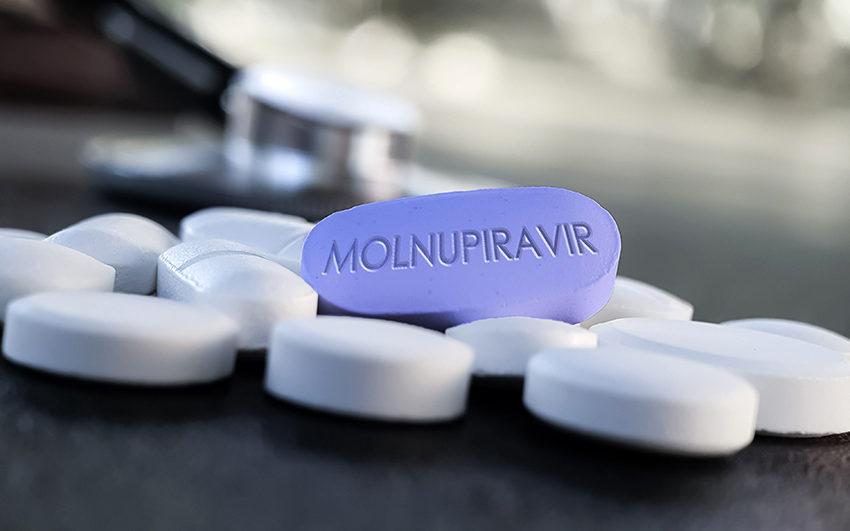 Կորոնավիրուսի ծանր ընթացքը կանխող դեղամիջոց