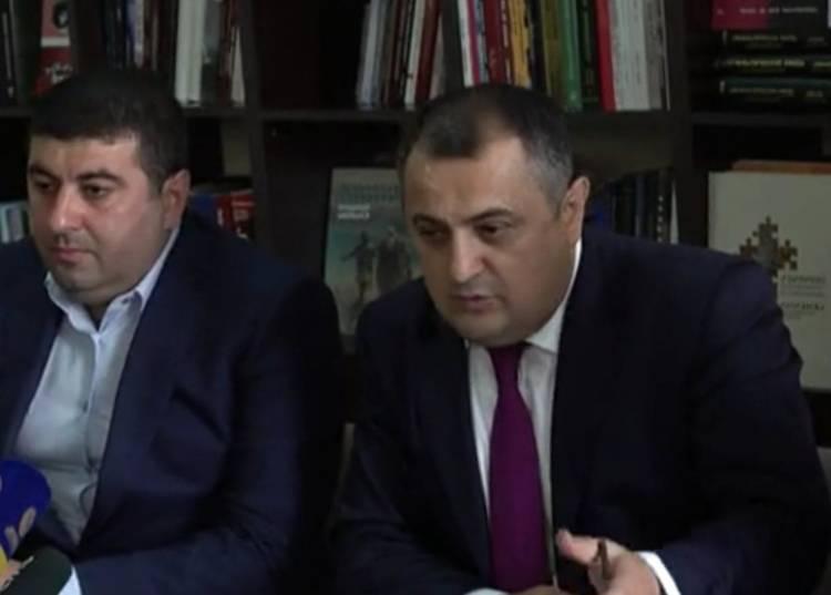 2 անգամ եղել եմ Բաքվում. խնդիր չեմ տեսնում, որ իրենք էլ գան ու մասնակցեն Հայաստանում կայանալիք մրցմանը